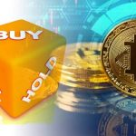 Bitcoin Payment Processor Tips
