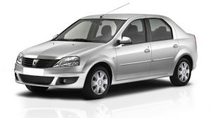 A Guide To Rent A Car Bucharest At Any Age