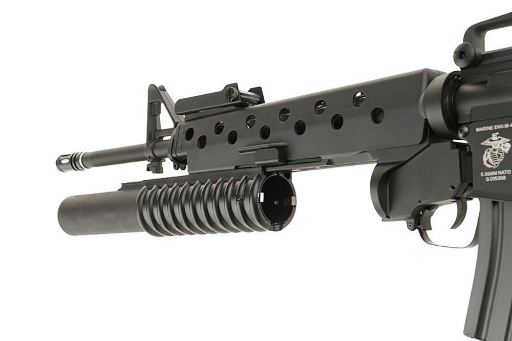 JG M16 For sale Yours Worth