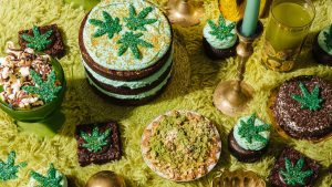 Does Cbd Make You Hungry: The simple Means