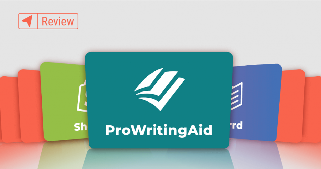 How To Get ProwritingAid Free Trial 2021