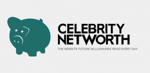 Why Celebrity Net Worth Is Not Any Buddy To Small Business