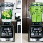Green Blend Smoothies May Not Exist!
